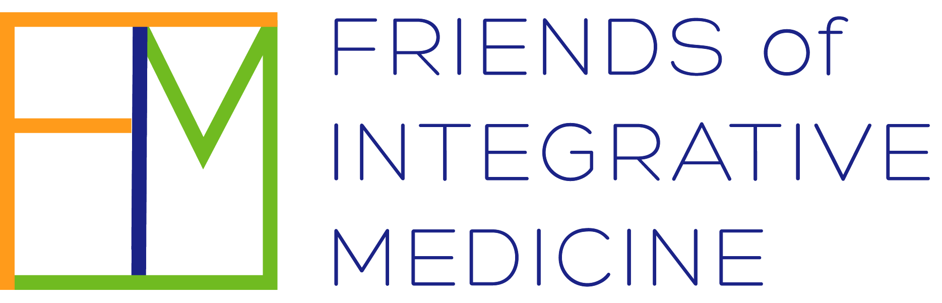 FIM Friends of Integrative Medicine at MD Anderson