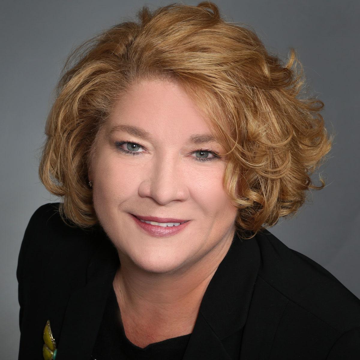Cheryl-Gardner-Director-Human-Resources-Business Services