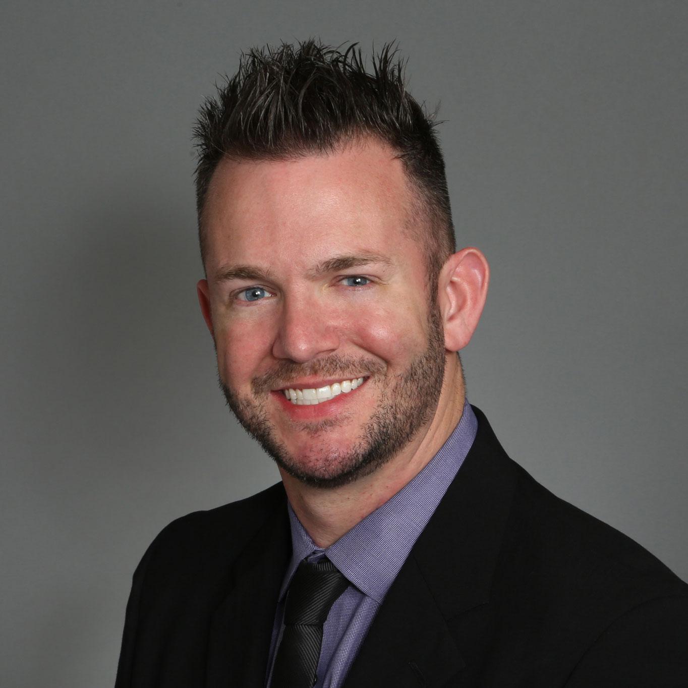 Francisco-Cody-senior-advisor-language-access-solutions-large