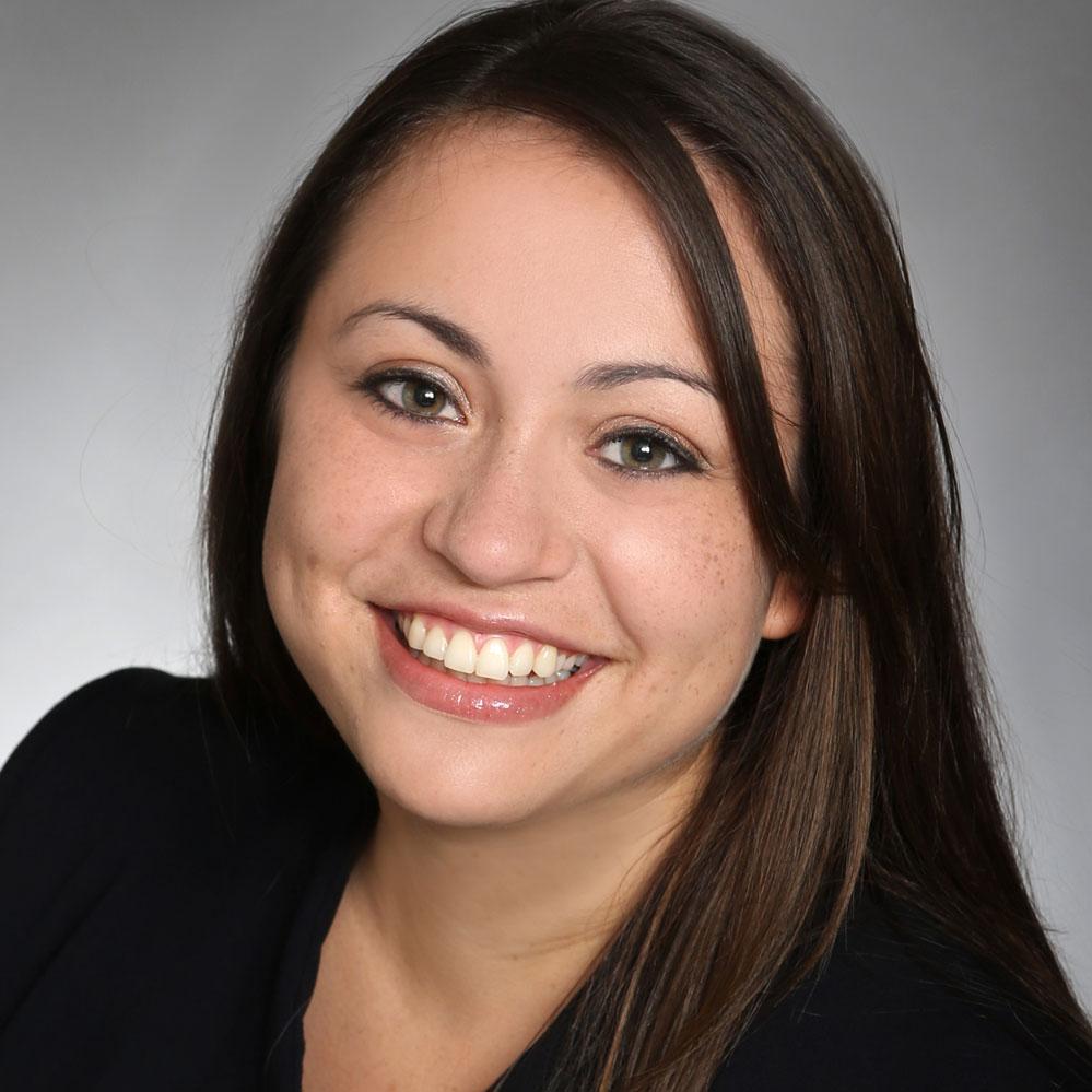 Gabriela-Siebach-Senior-Advisor-Training-Assessments