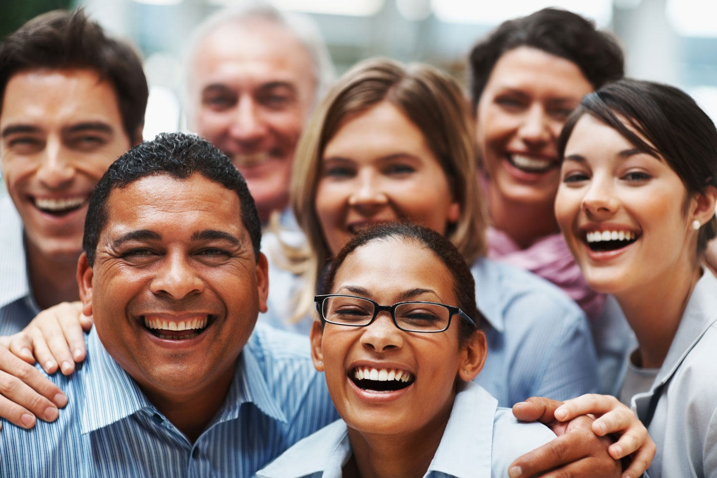 main-wellness-connection-smiling-group-people-multi-cultural