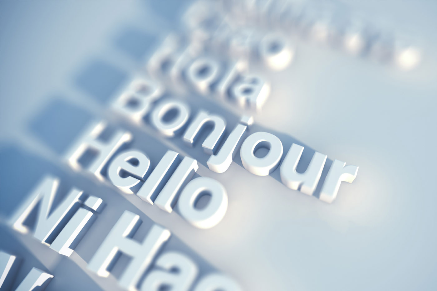 text-hello-many-languages-assessments