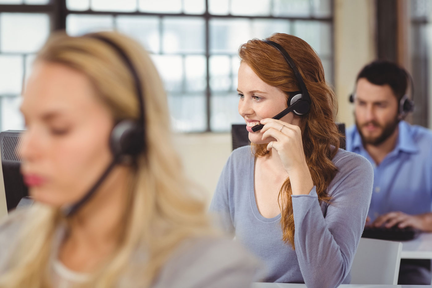 young-people-phone-headset-assessments-interpreters