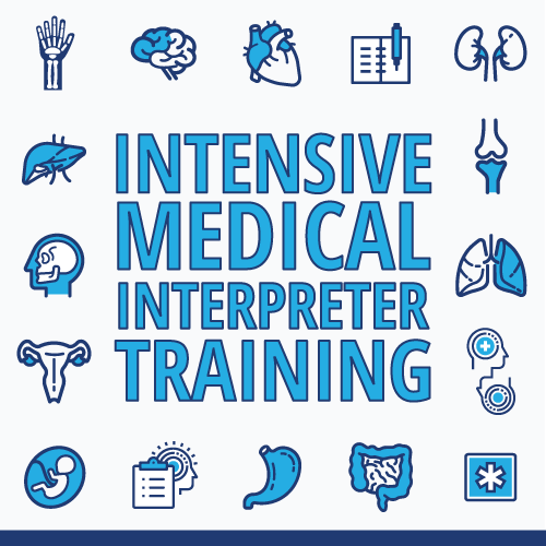40HR-intensive-medical-interpreter-training-online