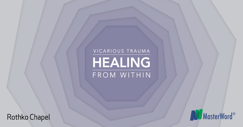 vicarious-trauma-healing-from-within