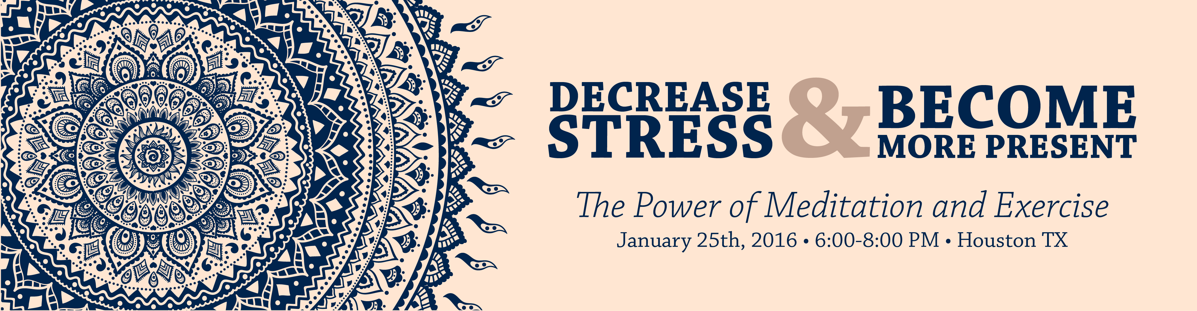 wellness-event-decrease-tress-become-more-present