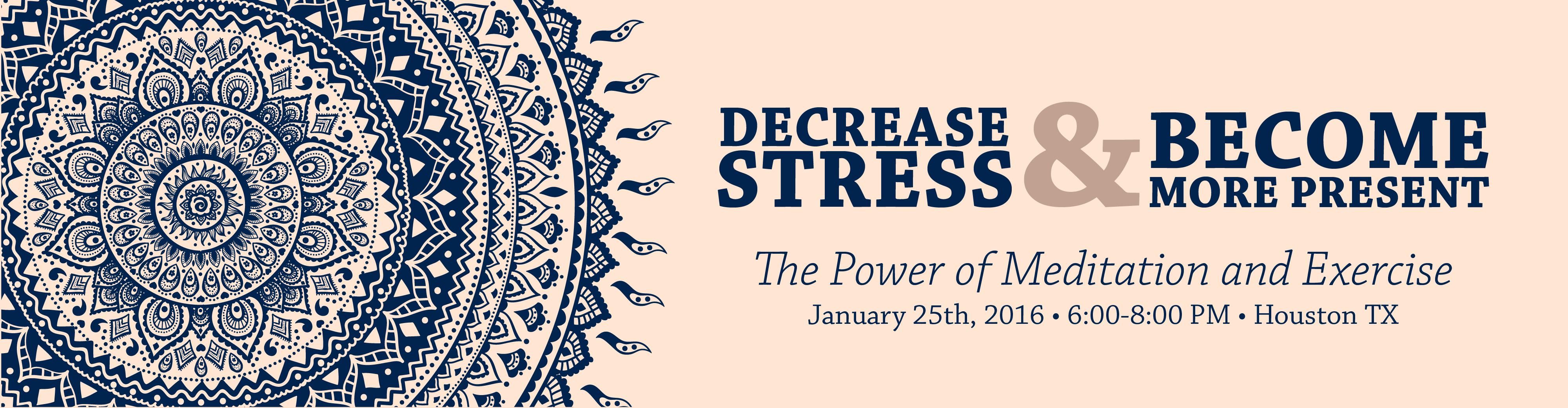 wellness-event-decrease-tress-become-more-present