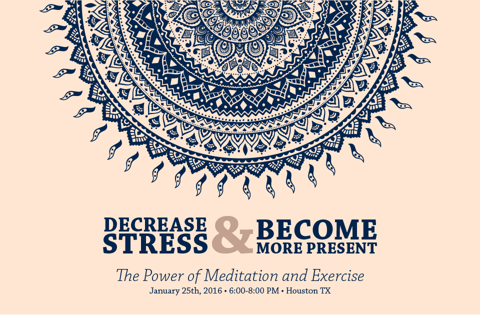 wellness-event-decrease-tress-become-more-present-2