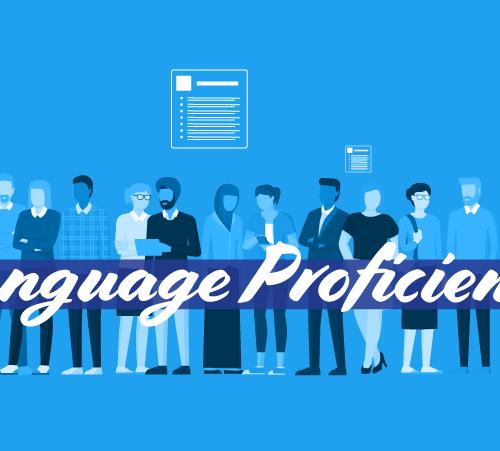Language-Proficiency-preferred-interpreter
