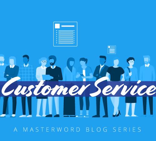 customer-service-communication-support-preffered-interpreter-2