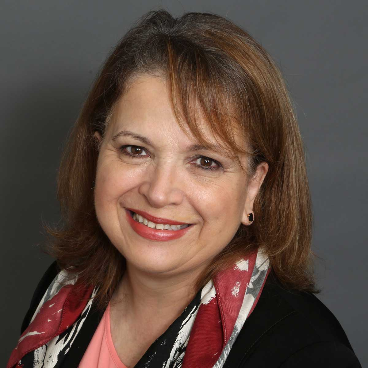 Graciela-zozaya