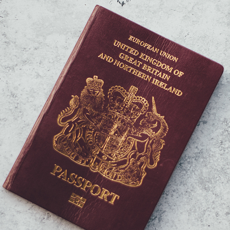 equal-access-to-care-passport