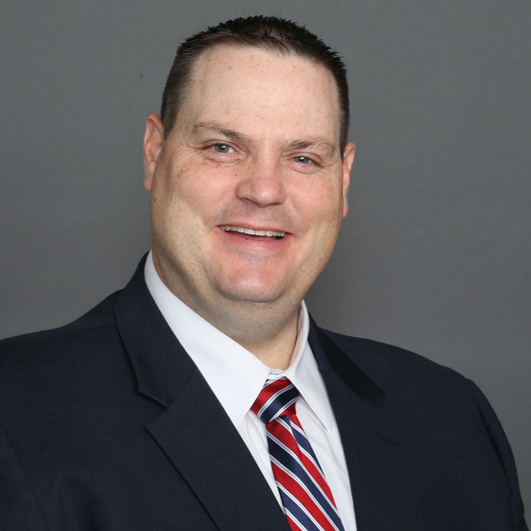 Brock-Hansen-Strategic-Account-Executive