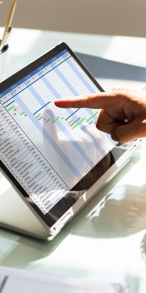 technology-interpreter-schedulers