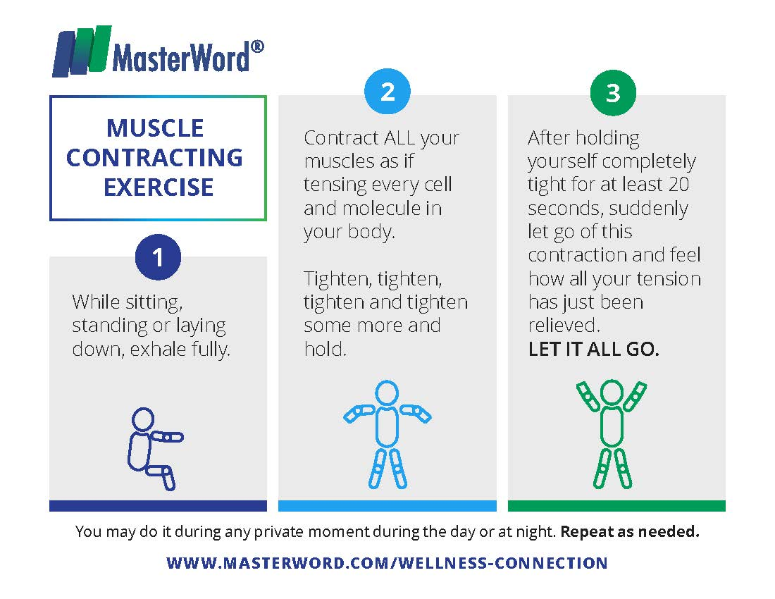 Muscle-Contracting-Exercise