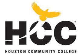 MW-HCC-Logo