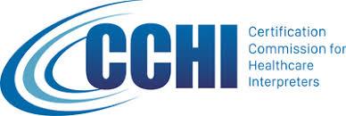 MW-CCHI-Logo