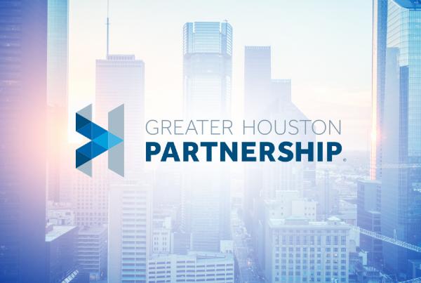 Greater Houston Partnership - Small Biz Insider Takeaways with Ludmila Golovine-2