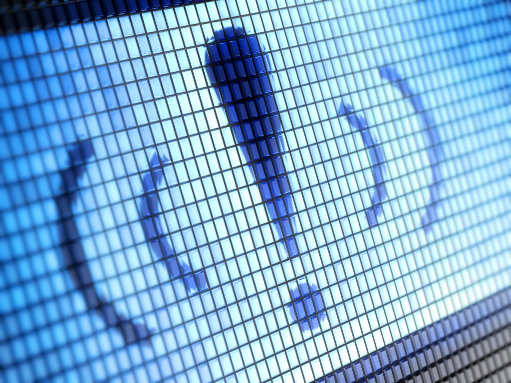 Preventing a Tech-related Interruption