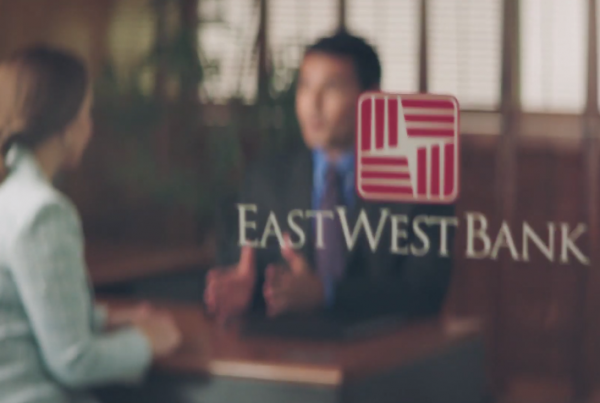 east west bank supports masterword amidst covid-19