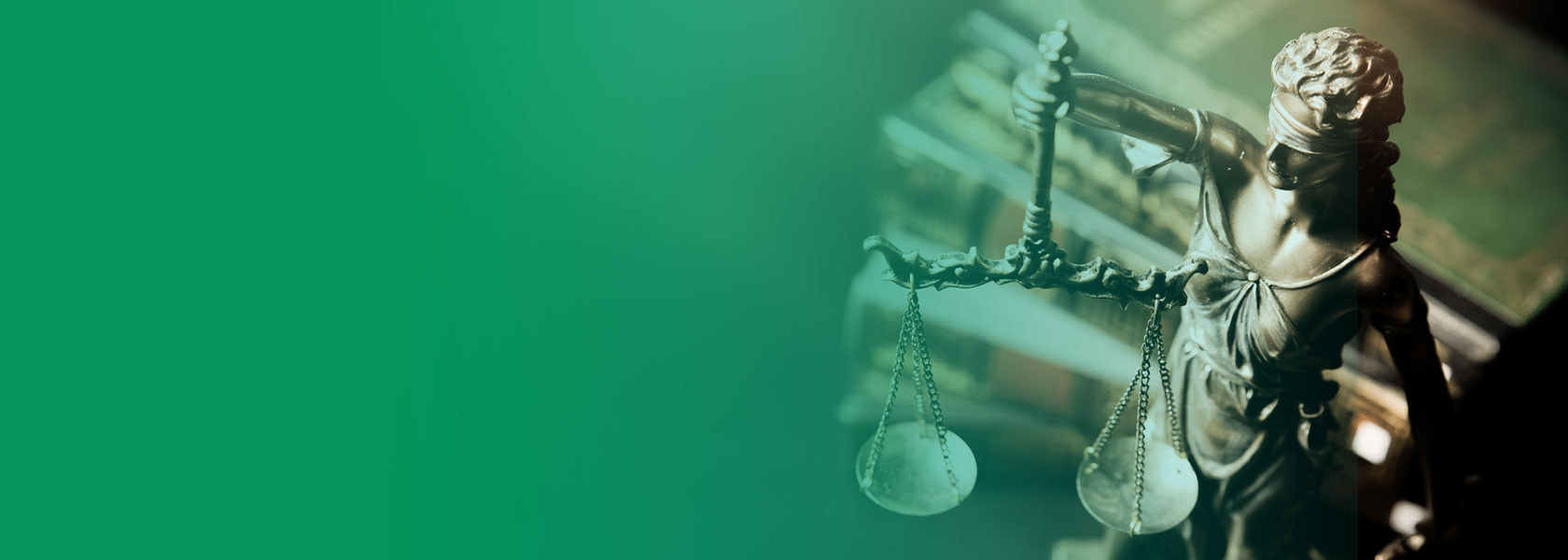 Avoiding dings from Joint Commission and DNV: How can interpreters and language companies incur liability for the organization?