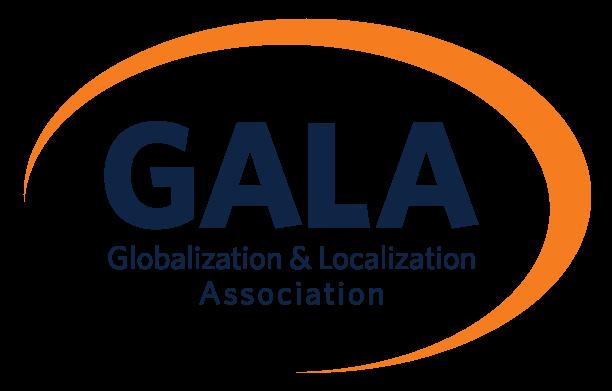 GALA Logo Full