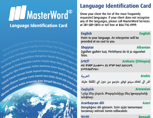 Language-Resource-Language-Identification-70+