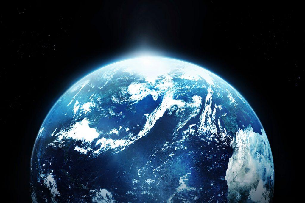 MW earth 3 2