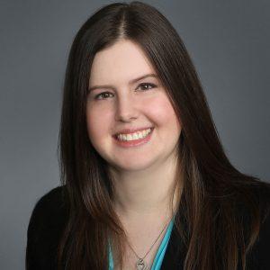 Melissa-seymore-accounting