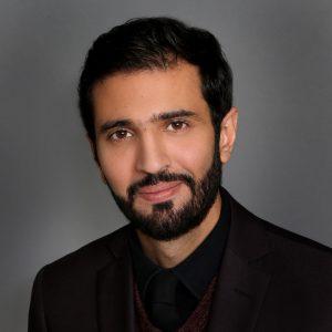ahmed-abdulmajeed-advisor-language-access-solutions