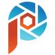 CorelPaintShopPro_logo