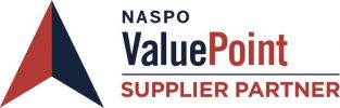 NASPO-logo