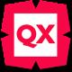 qxp-logo