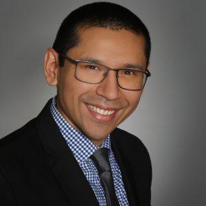 hernandez-james-manager-training-assessments