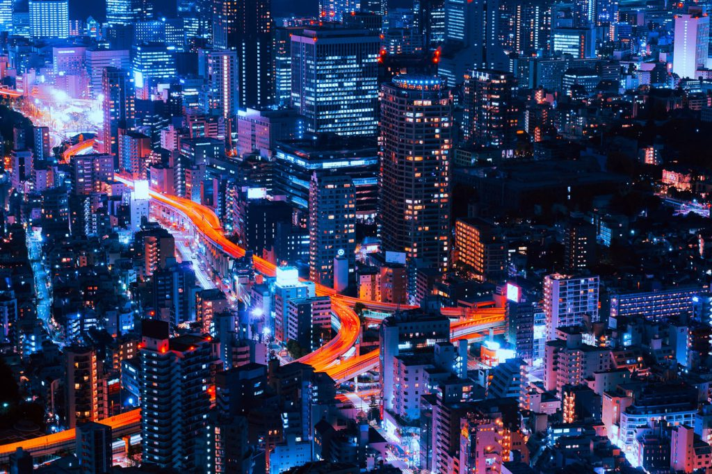tokyo-city-scape-lights-traffic-busy